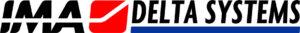 IMA Delta Systems