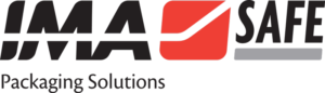 IMA Safe Logo