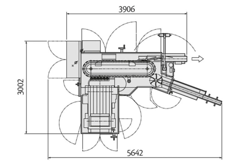 FTC509 Layout