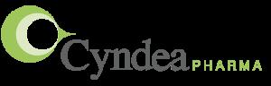 Cyndea - Spain