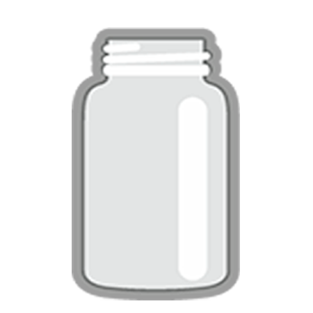 Tablet and Capsule Counting