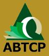 abtcp-logo