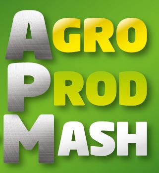 agroprodmash-logo