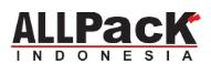 allpack indonesia-logo