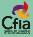 cfia-logo