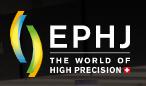ephj-logo