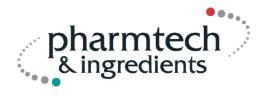 pharmtech-logo