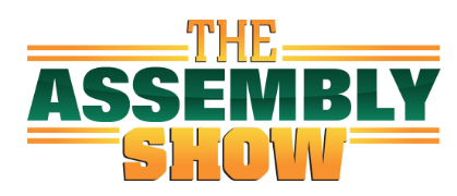the assembly show-logo