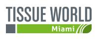 tissue world-logo