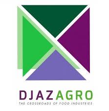 djazagro-logo