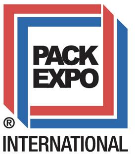 Packexpo-logo